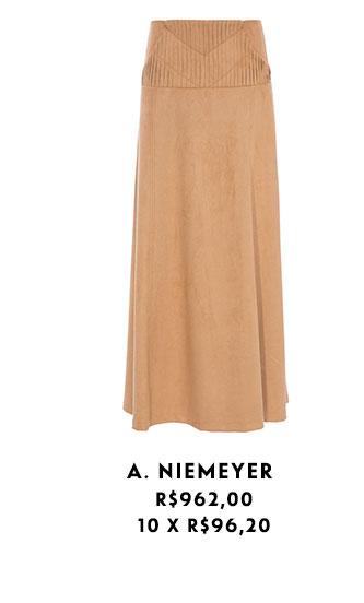 a.niemeyer