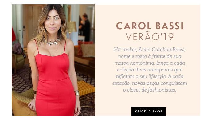 Carol Bassi Verão19