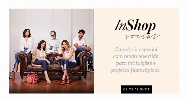 inshop social