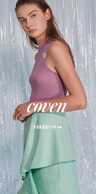 VERÃO'19 COVEN
