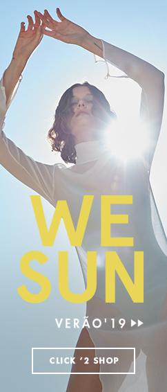 We Sun