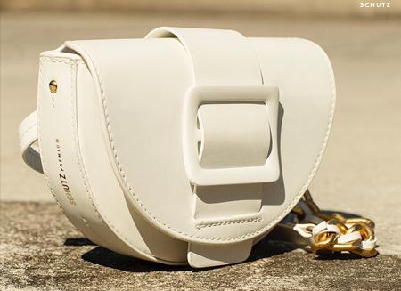 Bags2love