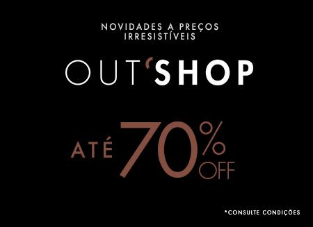 Out'shop