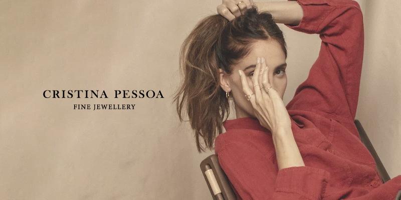 Cristina Pessoa