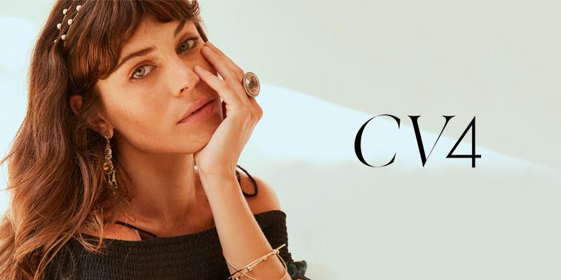 CV4 Headpieces and Jewels