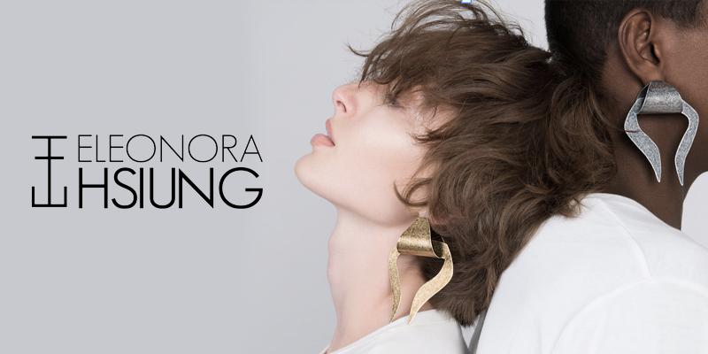Ateliê Eleonora Hsiung