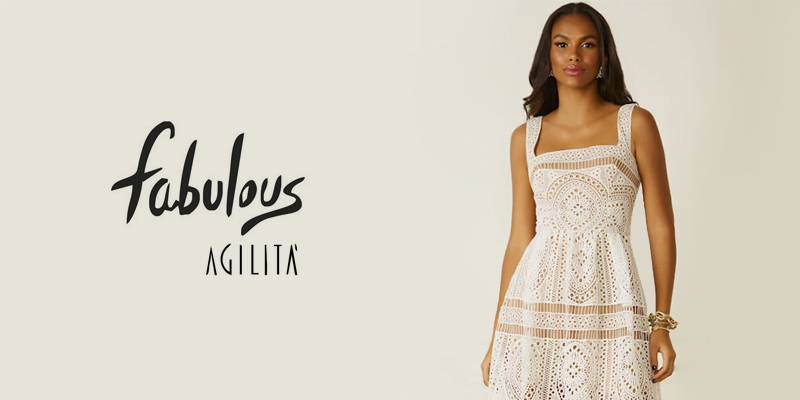 Fabulous Agilita