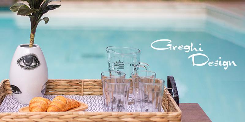 Greghi Design
