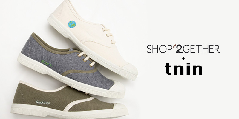 Tnin Shoes