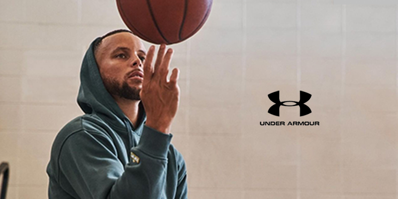 8094d114224 UNDER ARMOUR - MASCULINO - Marcas - Shop2gether