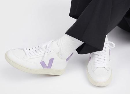 Vert Shoes