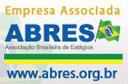 Associação Brasileira de Estágios