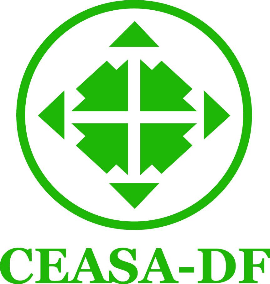 Ceasa/df