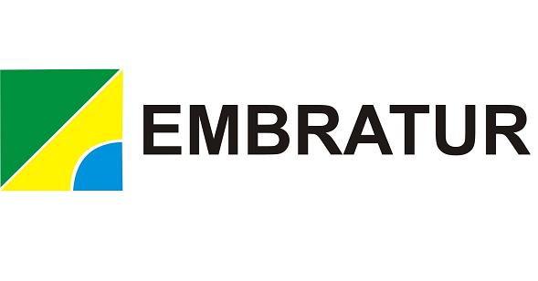 Embratur - Instituto Brasileiro Do Turismo