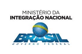 Ministério Do Desenvolvimento Regional