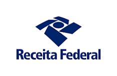 Alfandega Da Receita Federal Do Brasil