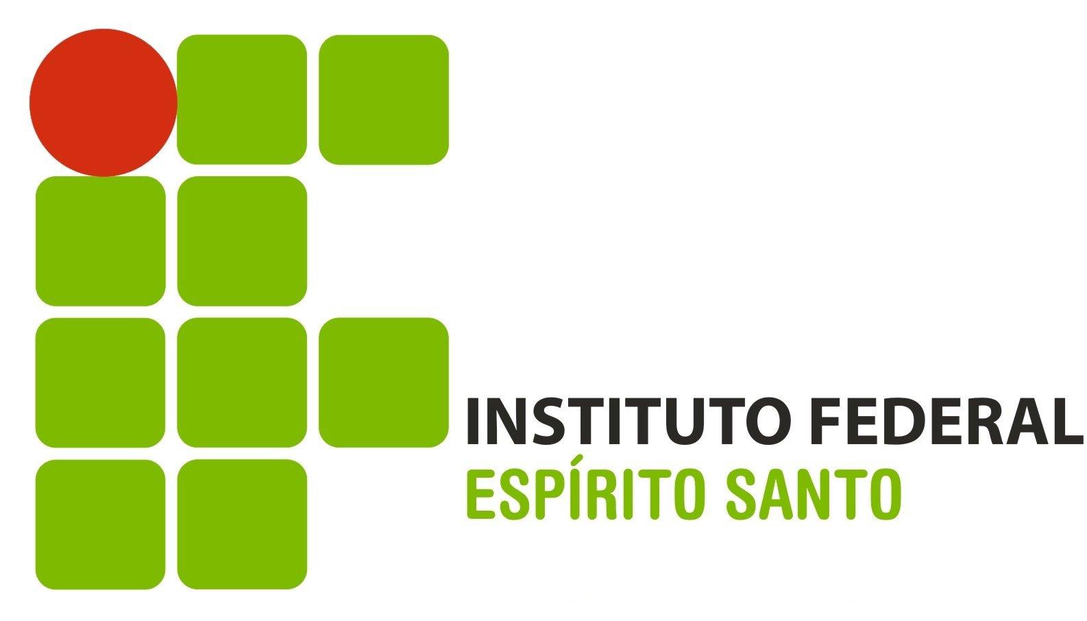 Ifes - Campus Serra
