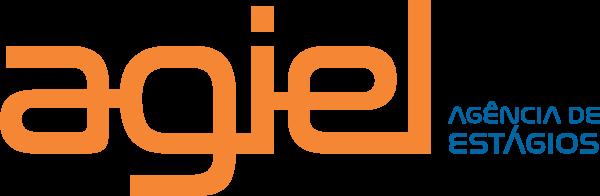 Agiel ( Agência De Integração Empresa Escola Ltda