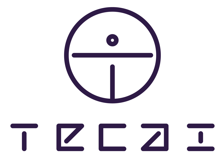 Tecai