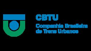 Companhia Brasileira De Trens Urbanos