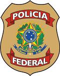 Superintendência Regional De Polícia Federal