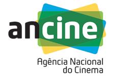 Ancine (Agência Nacional Do Cinema)
