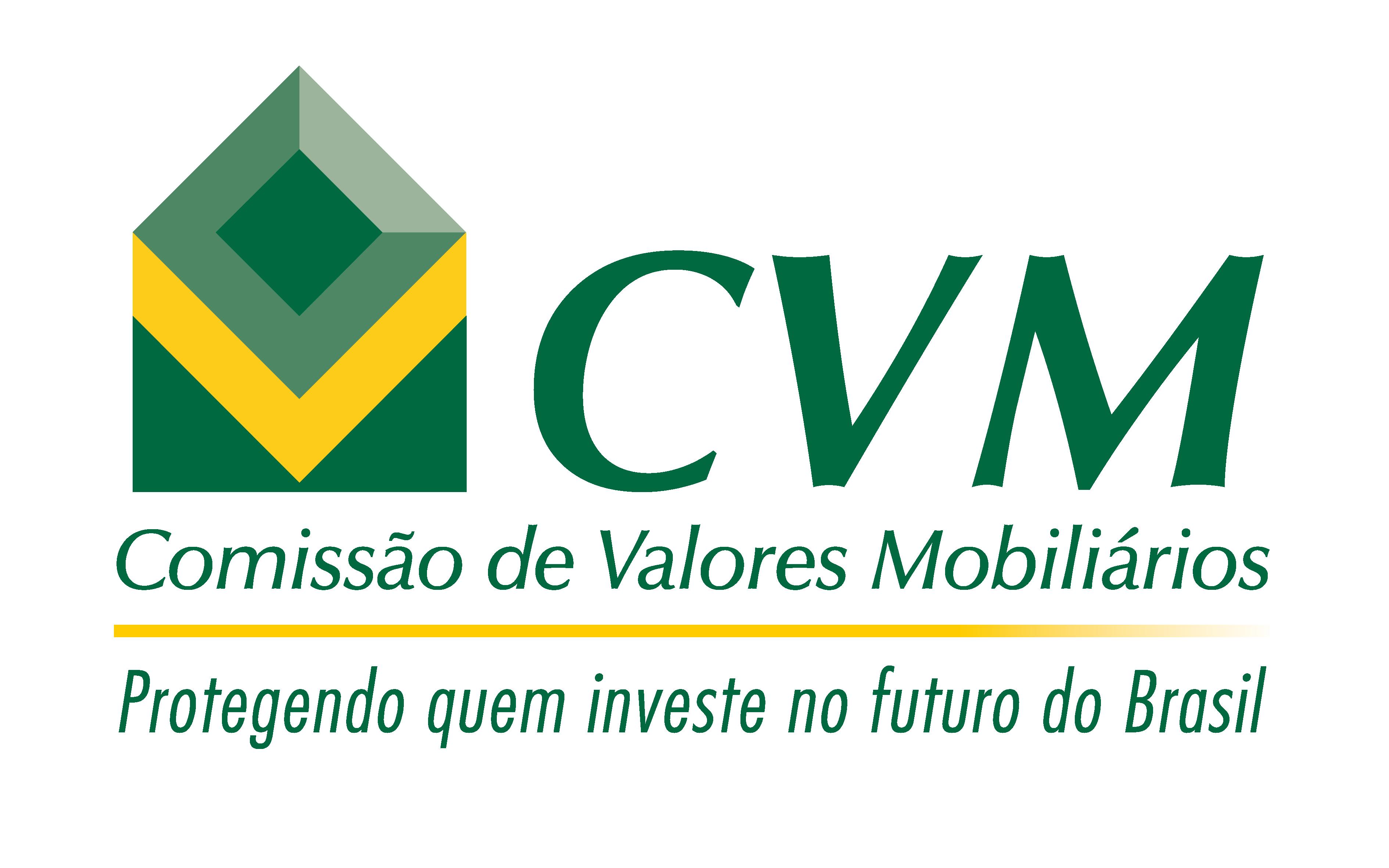 Cvm (Comissão De Valores Mobiliários)