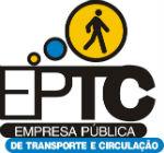 Empresa Pública De Transporte E Circulação