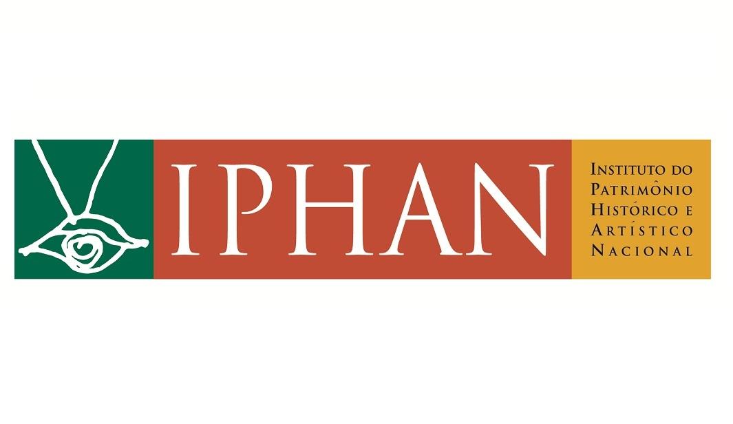 Superintendência Do Iphan Em Sc