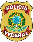 Superintendência Regional Do Dpf Em Santa Catarina