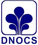 Dnocs - Coordenadoria Estadual Em Sergipe