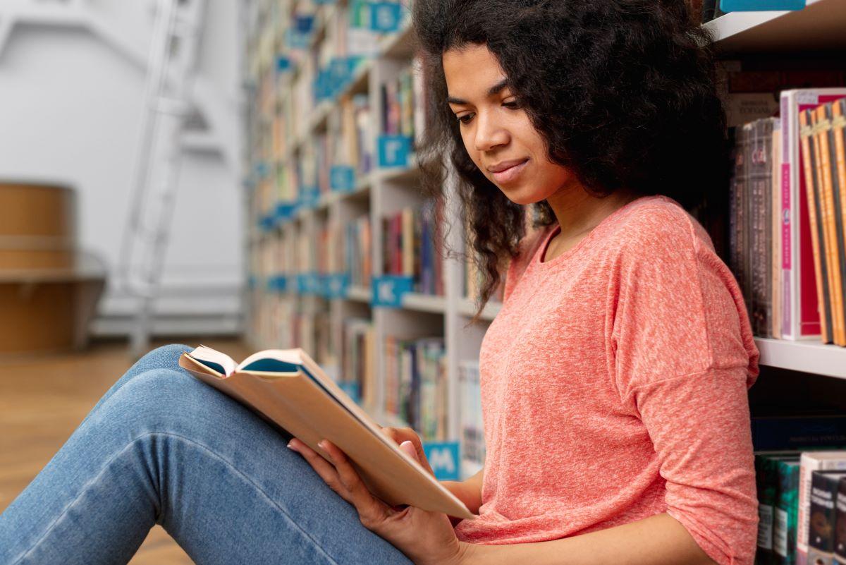Importância da leitura para a vida profissional