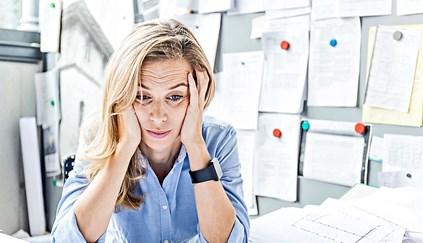 Burnout - como evitar na empresa