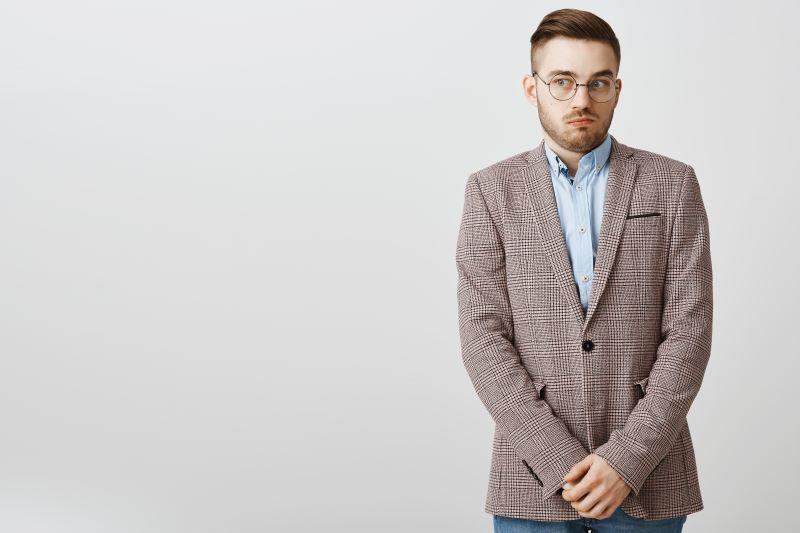 4 dicas para a timidez não atrapalhar você na entrevista
