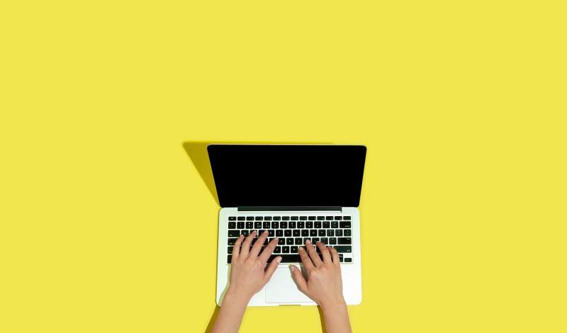 Como saber se um site é confiável? A Agiel é confiável?