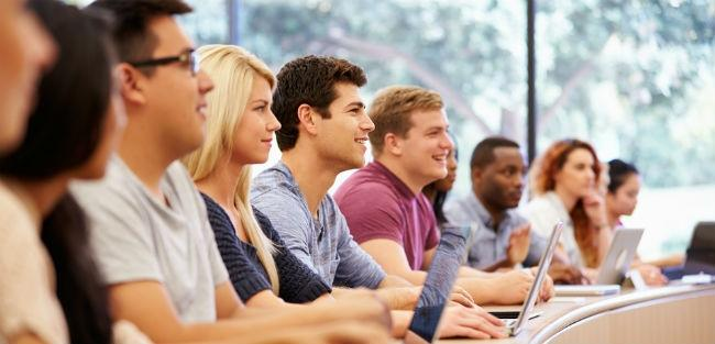 5 Habilidades essenciais para as empresas