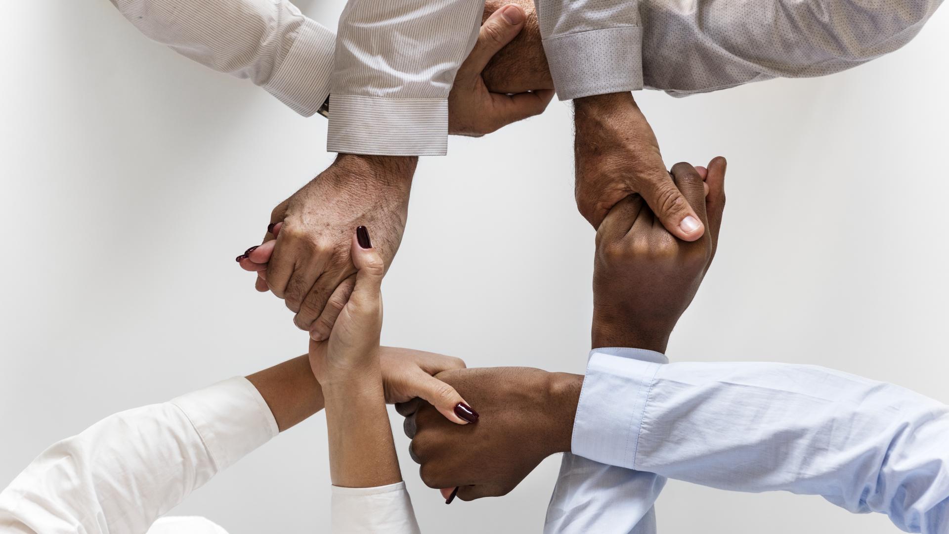 Responsabilidade Social corporativa, o que é?