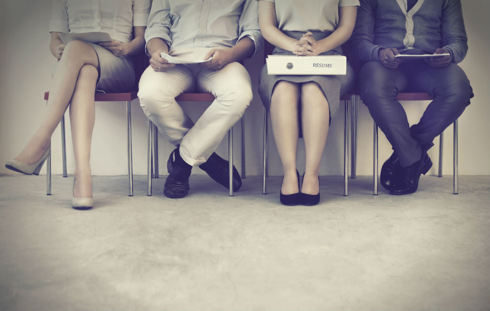 Guia de como se preparar para entrevista de estágio e como se comportar durante o processo