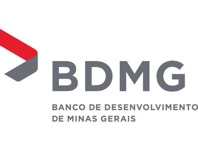 Programa de Estágio BDMG 2019