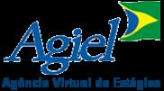 Agiel - Agência de Estágios