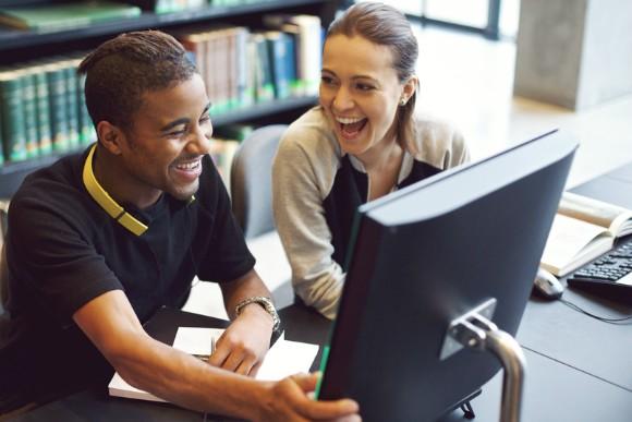 Bem-estar no ambiente de trabalho: como propor benefícios além de um salário atrativo?