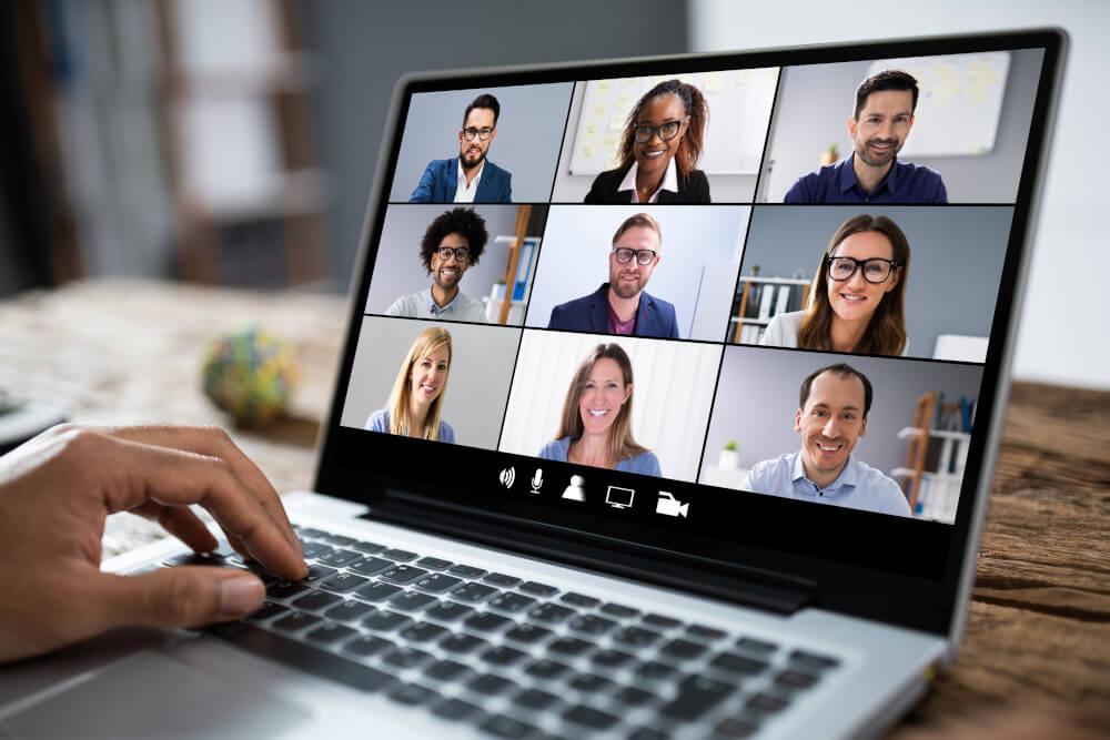 Futuro do trabalho - como ficarão as empresas?