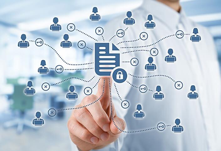 O que é uma Rede Social Corporativa e como utilizá-la na empresa