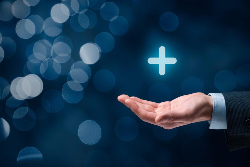 Quais benefícios em contratar uma agência de integração de estágio?