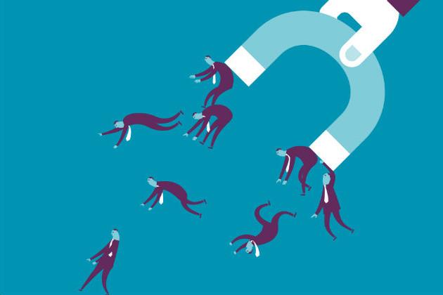 Employer Branding - o que é e porque aplicar na sua empresa