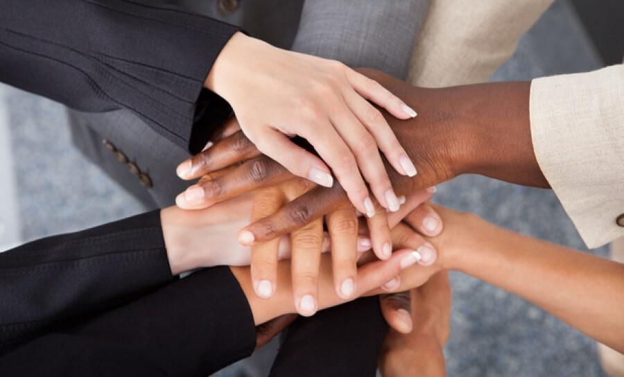 5 maneiras de construir confiança com a sua equipe remota quando você é novo como gestor
