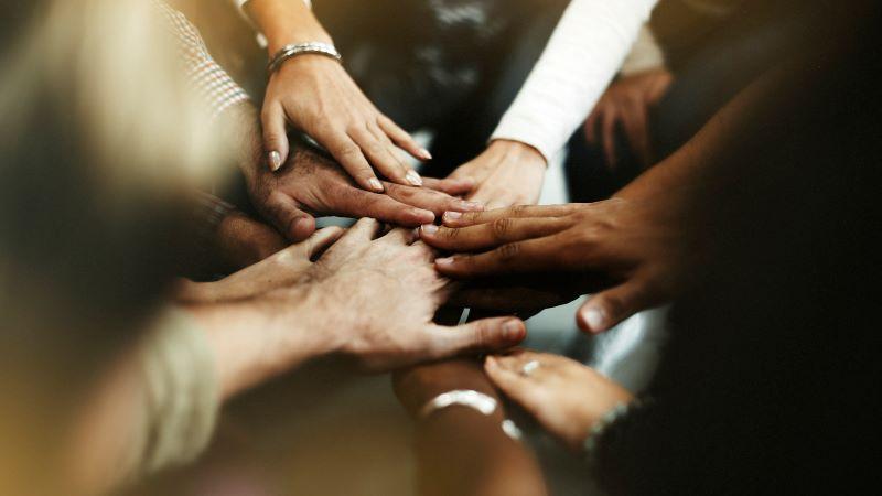 Gestão de diversidade nas empresas: por que é importante?