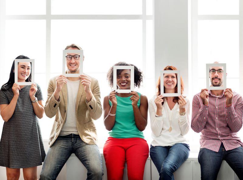 3 desafios da gestão de diversidade nas organizações