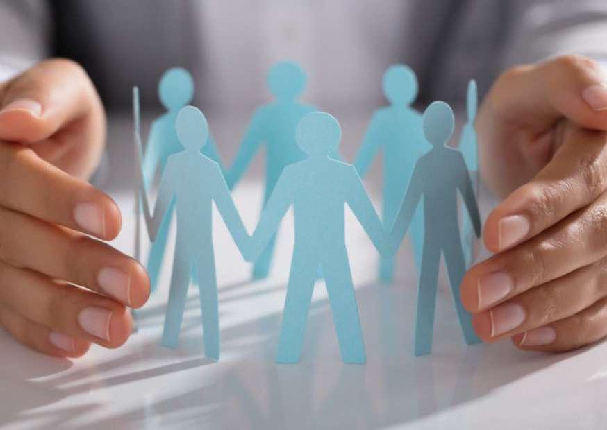4 desafios na gestão de pessoas