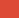 gp-btn-color
